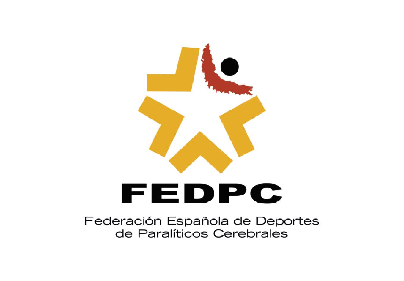 Federación Española de Deportes de  Personas con Parálisis Cerebral  y Daño Cerebral Adquirido