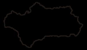 ISEDI Sierra Nevada