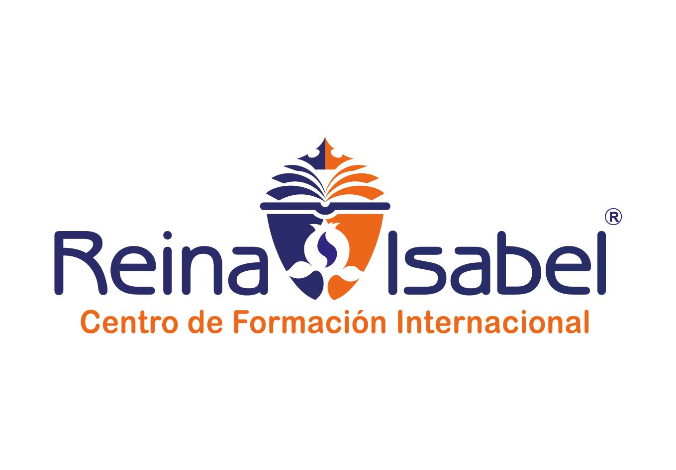 Centro de Formación Internacional Reina Isabel