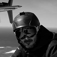 Daniel Maza Andreota | DemoTeam Esquí Alpino