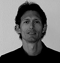 Eugenio Barrios García-Miguel