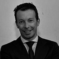 Fernando Almendros