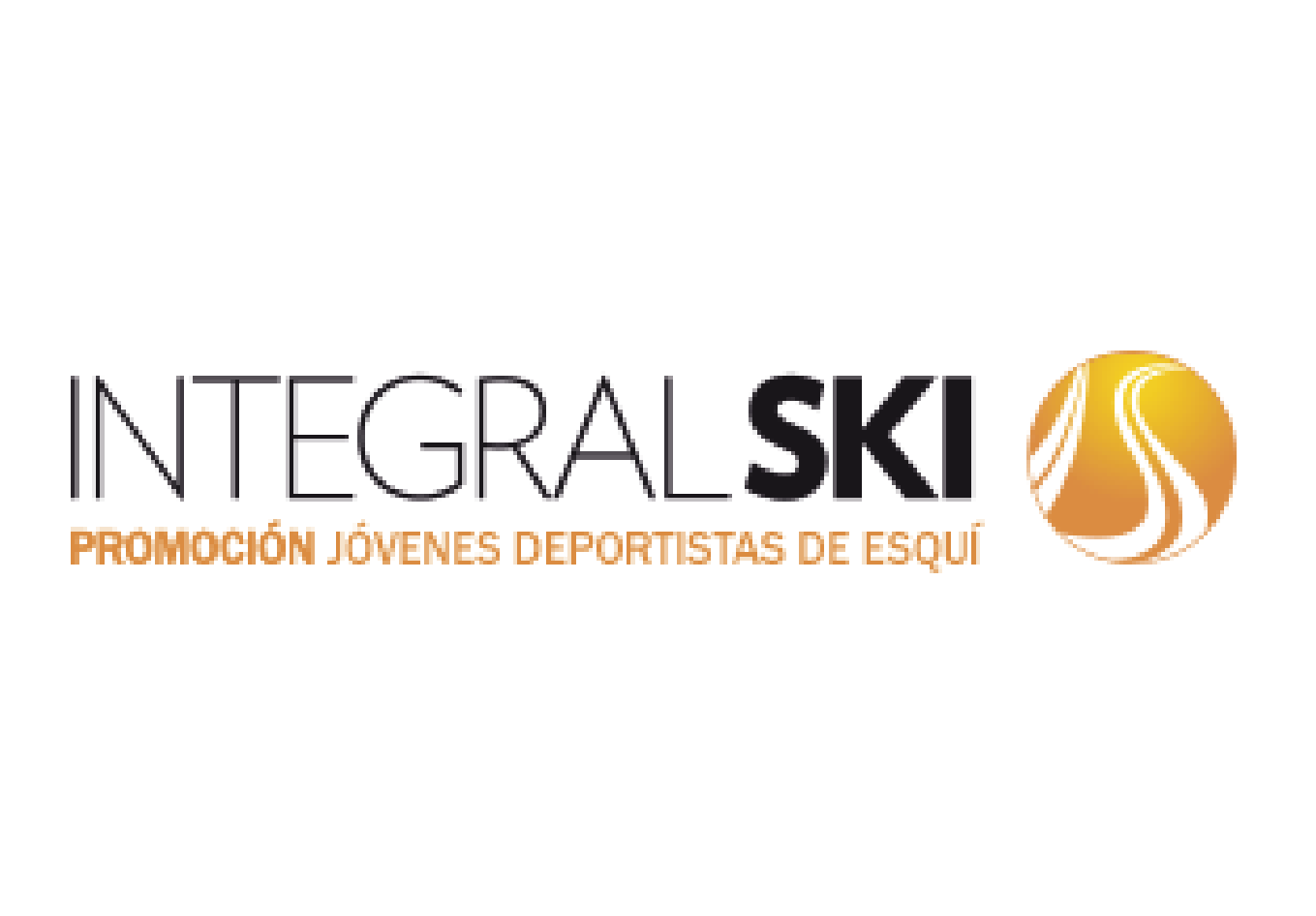 Integral Ski