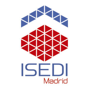 ISEDI Madrid