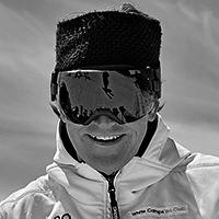 Julio Castro Reinoso