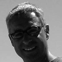 Luís Anias