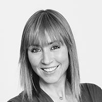 Paula Fernández Ochoa