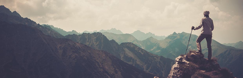 Pruebas de Acceso Montaña