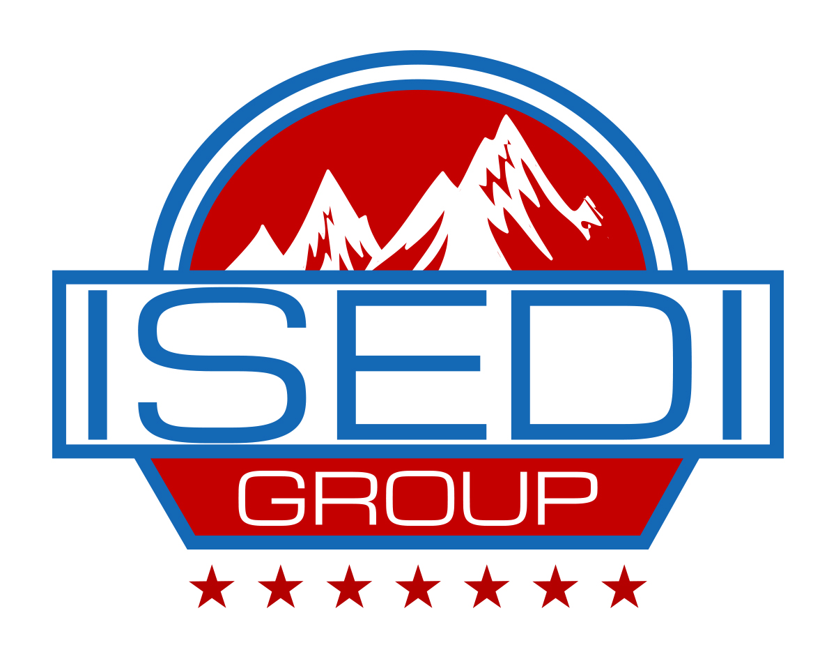 ISEDI | Instituto Superior de Enseñanzas en Deportes de Invierno y Montaña