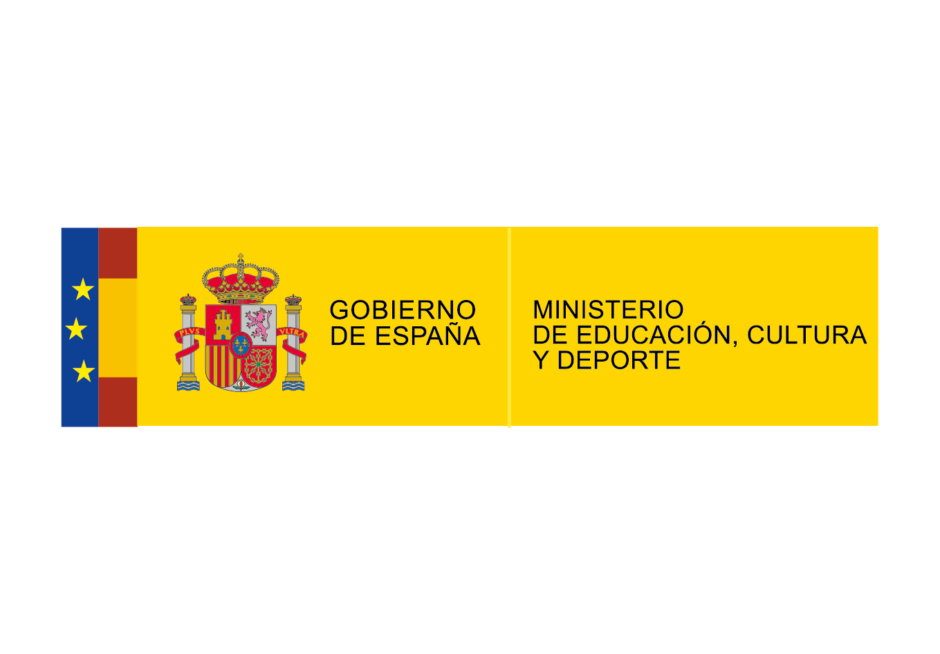Ministerio de Educacion, Cultura y Deporte