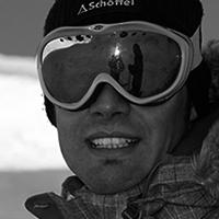 Daniel Campillo Medina
