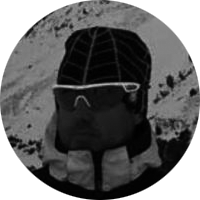 Iñaki Garralda | DemoTeam Esquí Alpino