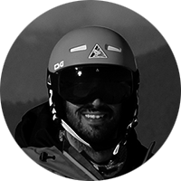 Jaime Castro Morales