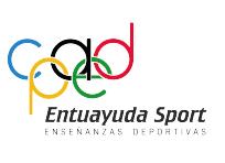 Entuayuda Sport Valladolid