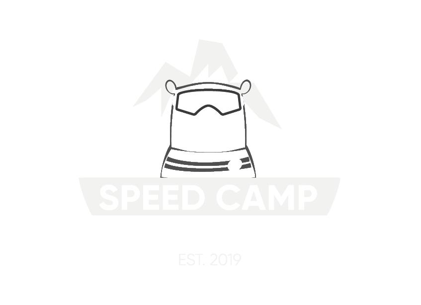 Bruno Seletto Speed Camp